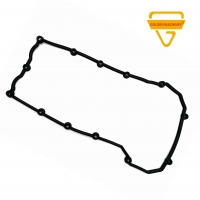 Buy cheap 1620267001 Changan Spare Parts Cylinder Head Gasket from wholesalers