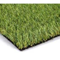 China Synthetic Grass for Landscaping (PD/L40-C2) on sale