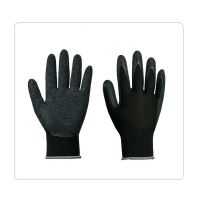 Buy cheap Gardening Designer Househould 13G Latex Work Gloves from wholesalers