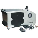 Buy cheap XG-3000W Terra FOg Machine from wholesalers