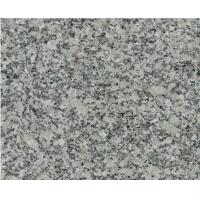 Buy cheap Grey  G602 Granite tile for floor honed polish flamed for stair wall countertop from wholesalers