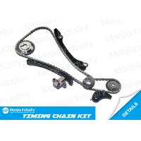 Buy cheap Timing Chain Kit Fits Nissan Versa 1.6 L HR16DE from wholesalers