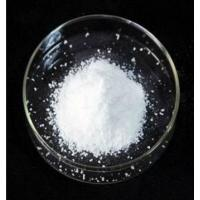 Buy cheap Phenol 99.9% from manufacturer Liquid/crystal from wholesalers