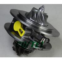 Buy cheap Turbo core TF035VNT 49135-07300 49135-07100 49135-07302 D4EB-V Engine For product