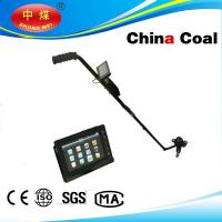 Wholesale China Coal Under Vehicle Inspection System from china suppliers