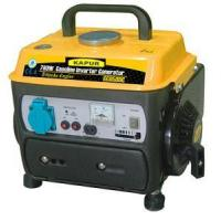 Wholesale Gasoline Generator 650w from china suppliers