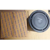 Buy cheap UK perkins diesel engine parts,air filters for perkins,cv20948,se551f/4,sev551 product