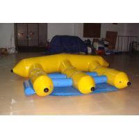 Buy cheap Commercial Inflatable Fly fish Boat Wholesale from wholesalers