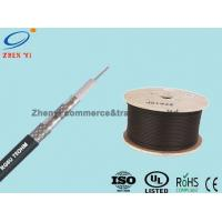 Wholesale RG6 Coaxial Cable from china suppliers