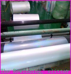 Wenzhou Zhanxin New Materials Technology Co., Ltd