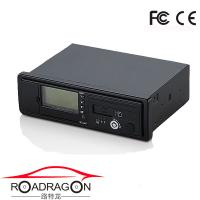 Buy cheap GPS Vehicle Digital Tachograph Waterproof With Driving Recorder from wholesalers