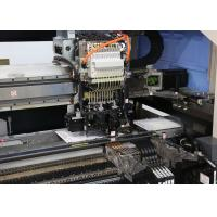 Buy cheap Custom Board Shape Electronic Circuit Board Assembly Double Sided Or Single Sided from wholesalers