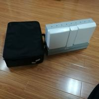 Buy cheap 4G WIFI Cell Phone Jamming Device , Mobile Phone Blocker For Government from wholesalers
