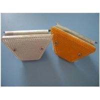 Buy cheap Guardrail Reflector from wholesalers