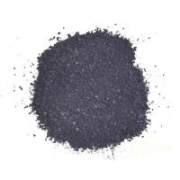 Buy cheap Presintered Magnetic Particle Powder Compound Soft Type Better Orientability from wholesalers