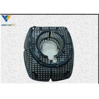 Buy cheap Custom plastic mould design and produce manufacturer in SHENZHEN from wholesalers