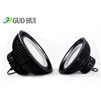 Buy cheap 100 Watt Decorative High Bay Led Replacement For Warehouse Lighting 45 Inch Cord from wholesalers