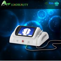 Buy cheap medical factory price Good price blood vessels removal/Facial vascular removal machine from wholesalers