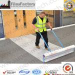 Buy cheap PVC Floor Protective Films Carpet Protective Film Floor Tile Films from wholesalers