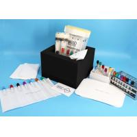 Buy cheap Aptima Cervical Specimen Collection And Transport Kit For Clinical And Lab from wholesalers