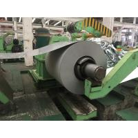 Wholesale EN/DIN 1.4122, X39CrMo17-1 cold rolled stainless steel sheet, coil and slit strip from china suppliers