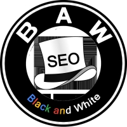 Guangzhou Black and White Network Technology Co., Ltd.