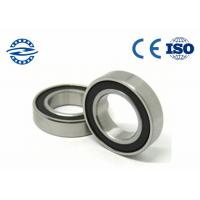 Buy cheap 6810/ZZ/2RS  Deep Groove Bearing - 50x65x7 For Building Material Shops from wholesalers
