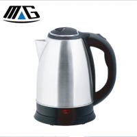 Buy cheap Fast Boiling Automatic Shut Off Kettle Energy Saving Water Boiling Kettle from wholesalers