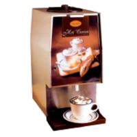 Buy cheap Professional chocolate tempering machine from wholesalers