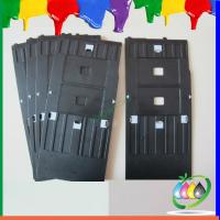 Buy cheap Durable PVC Card Tray For Epson Printer R200 R210 R220 R230 R300 R310 Cheap Price from wholesalers