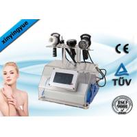 China Effective Ultrasonic Liposuction Cavitation Slimming Machine Home Use on sale