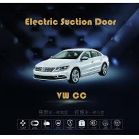 Buy cheap VW CC Car Door Soft Close With 3 Years Warranty / Auto Spare Parts from wholesalers