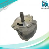 Buy cheap Hot sale good quality PSVD2-27E gear pump\hydraulic pump for excavator part from wholesalers