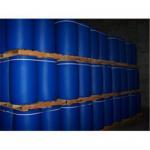 Buy cheap Furan Resin from wholesalers