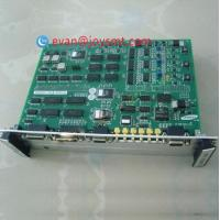 Buy cheap BOARD   J9060059A   FOR SMT SAMSUNG pick and  place  MACHINE from wholesalers