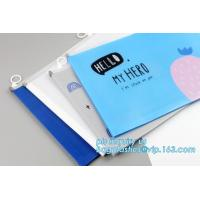 Wholesale PVC PP OPP PE LDPE slider bag, PP slider bag / PP zip seal bag, pp material slider zipper plastic grape protection bag from china suppliers