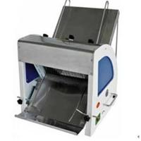 Buy cheap Bread slicing machine from wholesalers