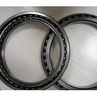 Buy cheap 190 x 380 x 115 mm Ball Thrust Bearing Spherical Roller Bearing 29438 bearing Hot Sale Big Size Taper Roller Bearing Mad from wholesalers