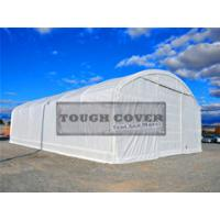 Wholesale Re-located, 12.2m(40') wide, Fabric Structure,Storage Tents from china suppliers