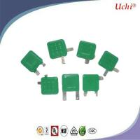 Wholesale 34S metal oxide varistor from china suppliers