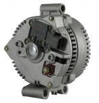 Buy cheap BOSCH alternator 0120339515, CA77IR from wholesalers