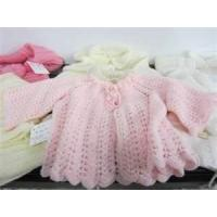 Buy cheap Half cardigan  breathable knitting patterns kids sweaters, winter sweaters from wholesalers