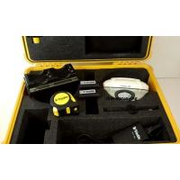 Buy cheap Trimble R8 Model 3 GNSS Base Rover from wholesalers