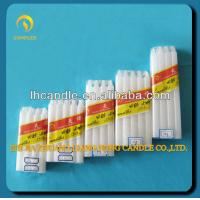 Buy cheap white pillar candle from wholesalers