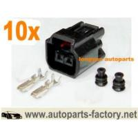 China longyue Ignition Coil Connector 4.6 5.4 6.8 Ignition modular COP Mustang Cobra ford Modula on sale
