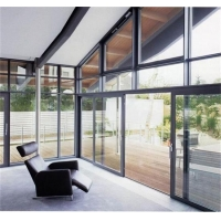 Buy cheap Insulated glass, double glazed units - feature, thermal performance & calculation tool from wholesalers