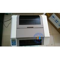 Buy cheap Thermal transfer printing color KB-3000 large format printer for outdoor label warning marks printing from wholesalers