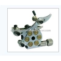 Buy cheap New Style Tattoo Gun from wholesalers