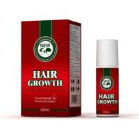 Buy cheap *Natural Hair Growth Spray from China GMP Factory--FAST Hair Grow in 15 days!~~ *Private label/OEM* from wholesalers