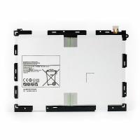 Buy cheap EB-BT550ABE Tablet PC Battery 3.8V 6000mAh For Samsung Galaxy Tab A 9.7